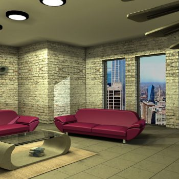 NEXEO Apartment image